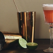 Cocktail Guide – Leichte Feierabend Drinks